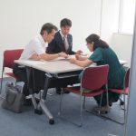 新潟、青森県の不動産コンサルティング協会と共催で  無料相談会開催